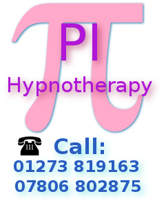 PI Hypnotherapy